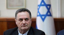 Είμαστε κατά της συμφωνίας Λιβύης-Τουρκίας αλλά δεν θα συγκρουστούμε με την Άγκυρα, λέει ο ισραηλινός