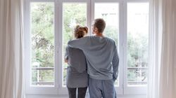 Can't Afford A House In A Red-Hot Market? Co-ownership May Be The