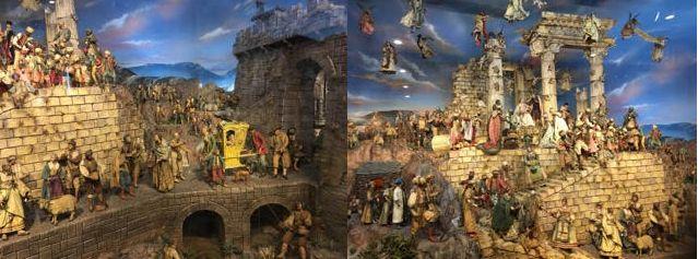 Το Μουσείο της Εκκλησιαστικής Τέχνης (Museu de Arte Sacra) στον Άγιο Παύλο της Βραζιλίας οργάνωσε εφέτος...