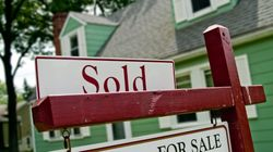 There Haven't Been This Few Homes For Sale In Canada Since