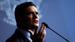 Moro é eleito uma das 50 personalidades da década pelo Financial