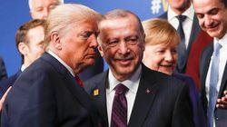 Ερντογάν – Τουρκία – ΗΠΑ και ο αντίκτυπος στην