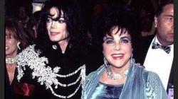Pour Noël, Kim Kardashian a offert à sa fille une veste de Michael Jackson à 60.000