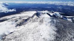 한라산 정상 등반, 내년 2월부터 '하루 1500명'
