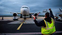 Pilotes et hôtesses pourraient renoncer à leur grève du 3