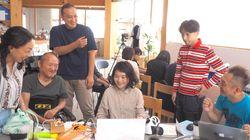 くらしに「困難」がある人に必要な道具を。障がい者らと共に道具を開発する「メイカソン」を東京で開催