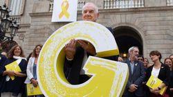 ERC niega que el acuerdo con el PSOE