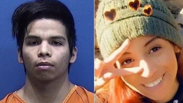 Σκότωσε την έγκυο αδερφή του και «έστησε» την αυτοκτονία της επειδή την θεωρούσε «μαύρο