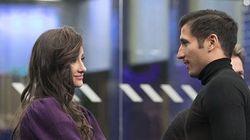 Adara y Gianmarco, al descubierto: 'Sálvame' desmonta el montaje: se grabó