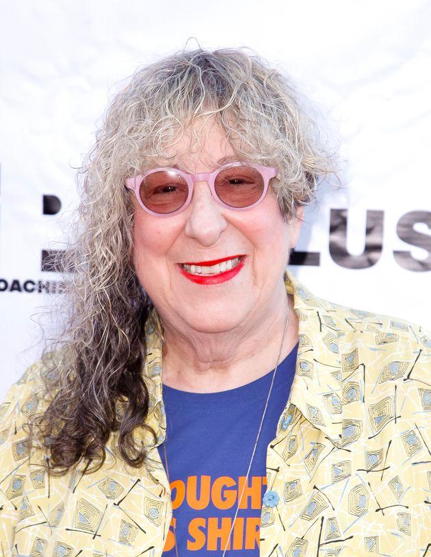 Muere la compositora del tema de 'Friends' a los 72