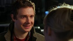 «Love Actually»: Ο σκηνοθέτης αποκαλύπτει την σκηνή που θα άλλαζε στη δημοφιλή ταινία, 16 χρόνια