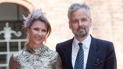 L'écrivain Ari Behn, ex-époux d'une princesse norvégienne, s'est