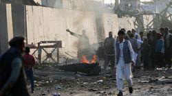 Αφγανιστάν: Απήχθησαν από τους Ταλιμπάν 27 μέλη κινήματος