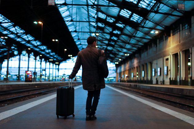 La SNCF succède à Engie et SFR (photo