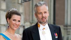 Ari Behn, exmarido de Marta Luisa de Noruega, se suicida a los 47