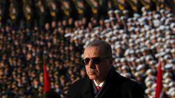 Τουρκία: Ο Ερντογάν λέει πως θα στείλει στρατεύματα στη