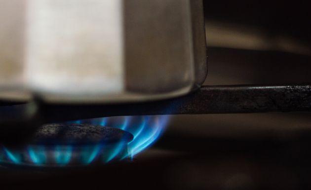 Bajada importante en la tarifa del gas natural en enero: afectará a 1,6 millones de