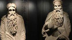 Santiago estudia recurrir el fallo que da a los Franco dos estatuas del