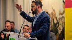 Vox prepara en Sevilla una misa para homenajear cigotos