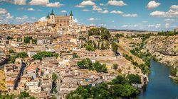 Estas son las 7 maravillas menos conocidas de España, según 'National