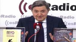 Los Grandes Éxitos de Federico Jiménez