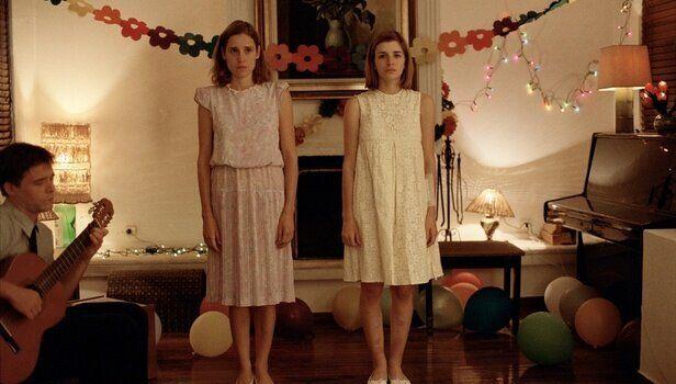 Independent: Ο «Κυνόδοντας» στις 40 καλύτερες ταινίες της