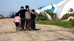 Δυο αυτοκτονίες προσφύγων στο Κιλκίς -Πατέρας δυο παιδιών ο