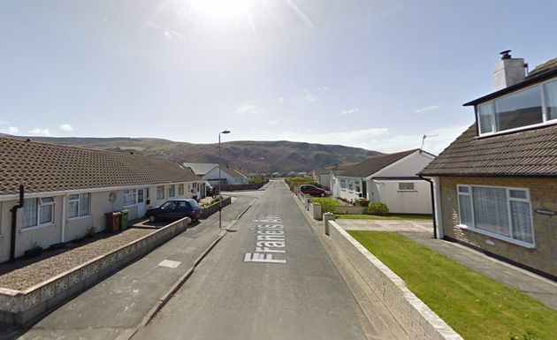 Man, 75, Arrested On Suspicion Of 74-Year-Old Womans Murder