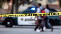 38.700 muertos y más tiroteos que días: los números del uso de armas en