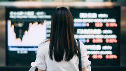 China apuesta por el libre comercio para dinamizar su