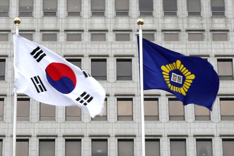 굿바이 2010년대 : 한국 여성의 결정적 장면