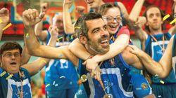 シドニーパラリンピック「替え玉事件」から20年。今こそ問う、真に「勝つ」とは?