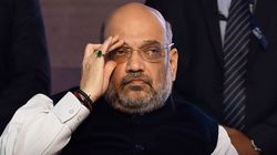 CAA: Amit Shah Controls Police, But Stays Mum On