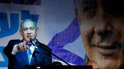 Ισραήλ: Νίκη Νετανιάχου στην εσωκομματική ψηφοφορία του Λικούντ παρά το