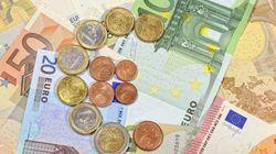 El método para ahorrar 1.456 euros durante