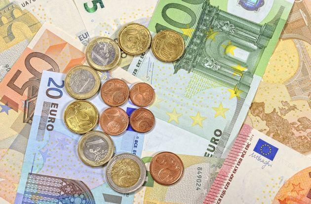 El dinero que querrías tener y no