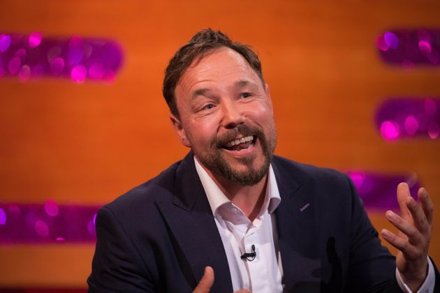 Stephen Graham Recalls Mortifying First Meeting With Irishman Co-Star Joe Pesci: Awkward Is Not The Word