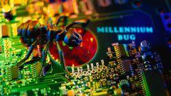 Venti anni dal Millennium Bug: cronaca di un disastro mai