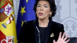 Sánchez congela la subida de las pensiones y el SMI hasta que haya nuevo