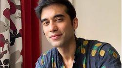 Αυτοκτόνησε ο ηθοποιός του Μπόλιγουντ Κουσάλ Παντζάμπι, σε ηλικία 37