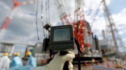 Fukushima voit son démantèlement repoussé de 4 à 5