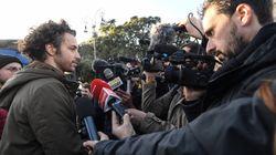 Obiettivo raggiunto, le Sardine raccolgono 50mila euro per il bis a