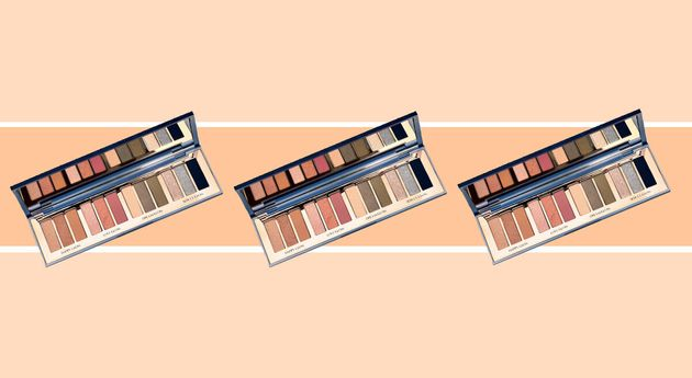 The Best Beauty Deals In The January Sales To Make You Blush