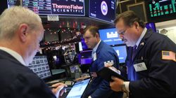 Happy Holidays: Global Stock Markets Hit Record