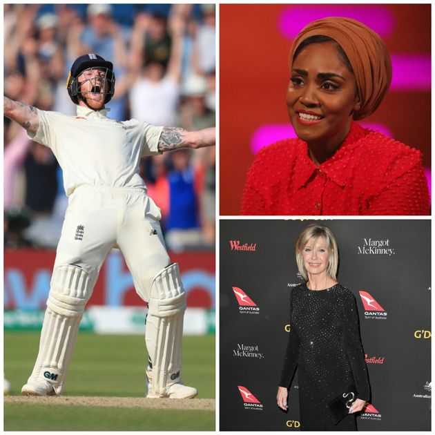 New Years Honours List 2020: Does It Really Represent Britain?