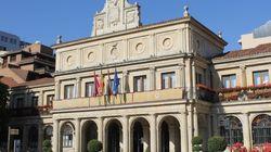 León aprueba una moción para pedir su independencia de Castilla junto a Zamora y