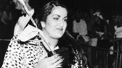 La sœur de George Michael retrouvée morte 3 ans jour pour jour après