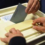 Il vous reste 15 jours pour vous inscrire sur les listes électorales pour voter aux