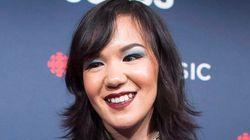 Kelly Fraser, Inuk Singer Behind Viral Rihanna Cover, Dead At