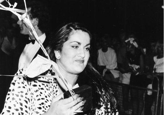 Η αδερφή του Τζορτζ Μάικλ, Μέλανι Παναγιώτου, πέθανε σε ηλικία 55 ετών.